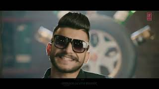 Saturday  Nawab Full Song Dj Yogii   Sucha Yaar   Latest Punjabi Songs 2019   YouTube