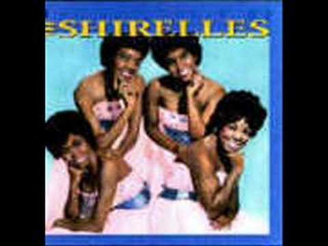 Will You Love Me Tomorrow (1960) (Song) by The Shirelles