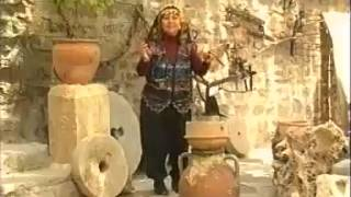 Kesik Çayır (Bedia Akartürk) ● Konya Türküsü ●