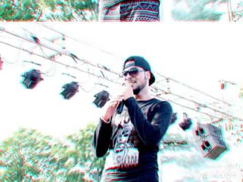 Concert Tour Of Rajveer Singh