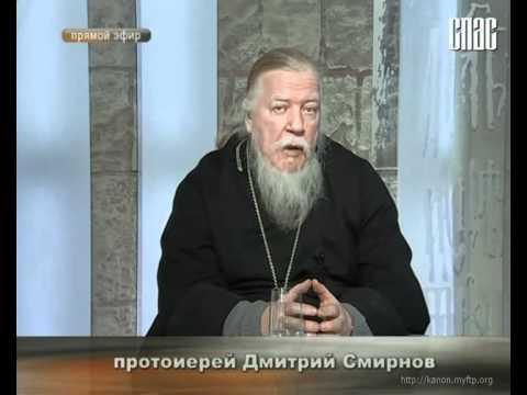 Укрпочта белая церковь график