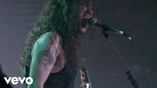 Slayer - Raining Blood (Live)