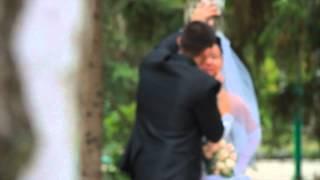 Джанкой.Свадьба