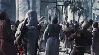 Assassin's Creed video