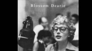 Blossom Dearie - Bluesette (Toots Thielemans)
