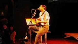 ♪♫ John Frusciante - Viper Room - Estress ♪♫