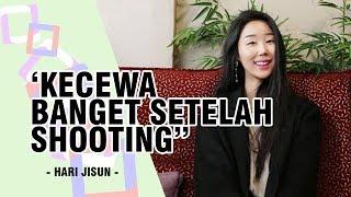 Youtuber Korea Ungkap Kekecewaannya pada Program Acara Hitam Putih, Ini Alasannya!