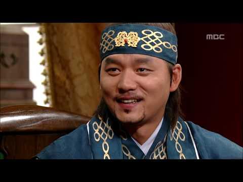 Jumong movie download