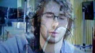 "Josh Groban, ""Forever Love, (Digame)"" by Anna Nalick"