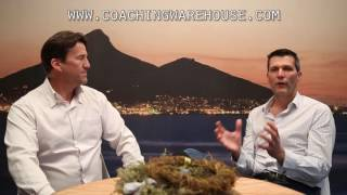 Coachingwarehouse Intro
