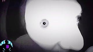 5 самых впечатляющих вещей, записанных камерами дверных звонков