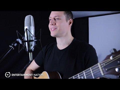 Marcus Stefan - Valerie