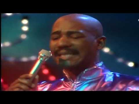 Hot Chocolate - I'm Losing You & Are You Getting Enough Of What Makes You Happy 1980