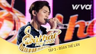 va-toi-di-doan-the-lan-tap-3-sing-my-song-bai-hat-hay-nhat-2016