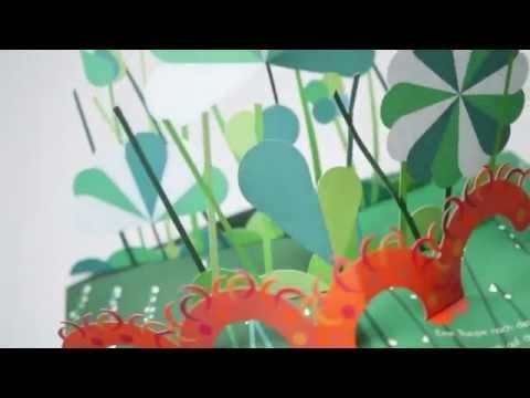 Vidéo de Philippe Ug