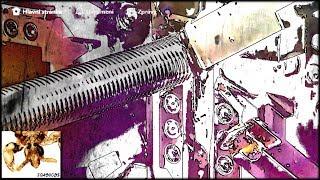 Video ZQ435c82: Pt28