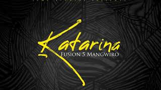 Fusion 5 Mangwiro   Katarina