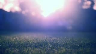 Valentin & Flora - Sora (Original Mix)