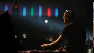 Tiesto - Lethal Industry (ID Remix) (Tomorrowland 2017)