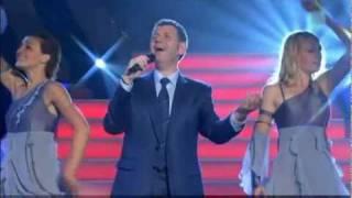 Semino Rossi - Das Tor zum Himmel ist die Liebe 2011