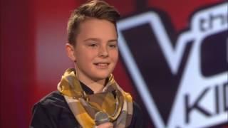 Голос дети Justin Bieber Boyfriend, у мальчика голос как у Джастина Бибера, Все были в ШОКЕ!!!