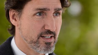 The new modelling data released Tuesday shows Canada has experienced slower transmission growth than many other countries.  Read more:  https://www.cbc.ca/1.5547443   »»» Subscribe to CBC News to watch more videos: http://bit.ly/1RreYWS  Connect with CBC News Online:  For breaking news, video, audio and in-depth coverage: http://bit.ly/1Z0m6iX Find CBC News on Facebook: http://bit.ly/1WjG36m Follow CBC News on Twitter: http://bit.ly/1sA5P9H For breaking news on Twitter: http://bit.ly/1WjDyks Follow CBC News on Instagram: http://bit.ly/1Z0iE7O  Download the CBC News app for iOS: http://apple.co/25mpsUz Download the CBC News app for Android: http://bit.ly/1XxuozZ  »»»»»»»»»»»»»»»»»» For more than 75 years, CBC News has been the source Canadians turn to, to keep them informed about their communities, their country and their world. Through regional and national programming on multiple platforms, including CBC Television, CBC News Network, CBC Radio, CBCNews.ca, mobile and on-demand, CBC News and its internationally recognized team of award-winning journalists deliver the breaking stories, the issues, the analyses and the personalities that matter to Canadians.