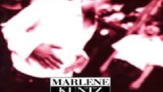 Ape Regina - Marlene Kuntz