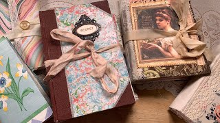 Marketplace Journals Handmade In China