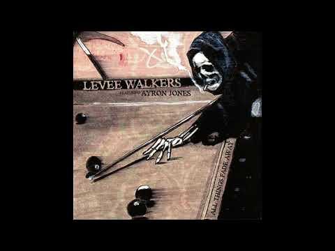 download lagu mp3 mp4 The Levee Walkers, download lagu The Levee Walkers gratis, unduh video klip The Levee Walkers