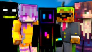 Trending Minecraft Skins Top Minecraft Skins Download The - Minecraft namemc capes