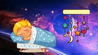 3 นาทีหลับปุ๋ย ♫♫  ดนตรีกล่อมเด็กนอนหลับ หลับปุ๋ยภายใน 10 นาที เสริมความจำที่ดี ฉลาด เติบโตสมวัย