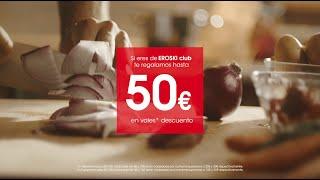 Te regalamos hasta 50€ en vales descuento Trailer