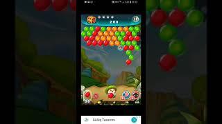 Satılık Android Mobil Oyunlar - Balon Macerası - Monkey-creative
