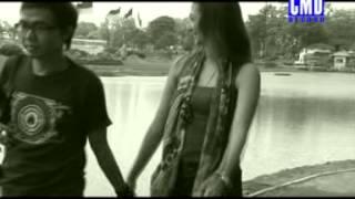 Download lagu Arvindo Simatupang Holan Ahu Do Mangantusi Ho Mp3