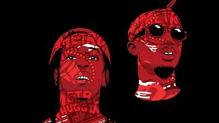 "Young Thug - ""Keep It Leave"" (prod. by Metro Boomin)"