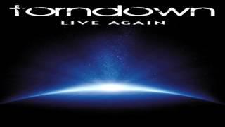 Torndown - Lost & Found