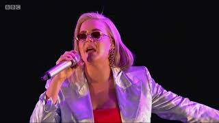Anne Marie   BBC Radio 1's Big Weekend 2017