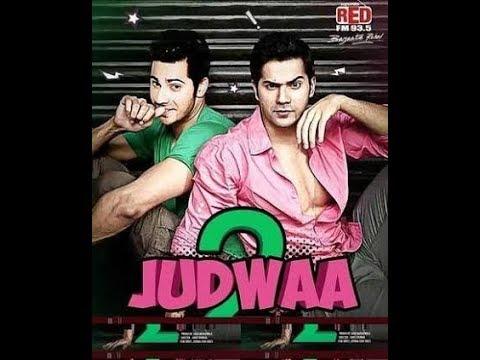Judwaa 2 full Hindi movie 2017 HD 720p (видео)