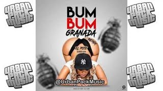 Bum Bum Tam Tam - Ringtone /Mc Fioti/kond Zilla/ New Ringtone 2019/ (Download link)