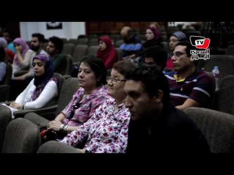 مؤتمر لمقاطعة الشركات المطبعة مع إسرائيل بنقابة الأطباء