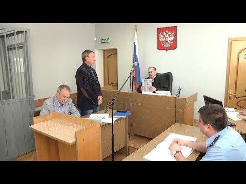 Два миллиона рублей просят выплатить за моральный ущерб родственники электрика, погибшего на стройке