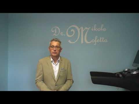 Áttekintés az artrózis traumeel kezeléséről