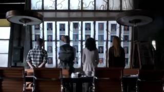 Scandal - Saison 2 (VO)
