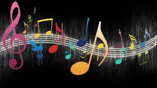 اغاني طرب MP3 ريقي ليبي (ام العيون السود) من اجمل اغاني الريقي الليبي و التراث الشعبي تحميل MP3