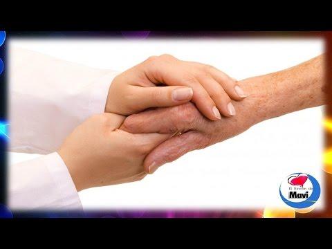 Osteocondrosis lo que afecta