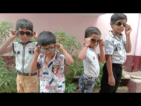 Download Kala Chashma From Baar Dekho Amar Arshi Badshah Neha Kakkar