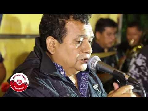 CORAZON DE PIEDRA - TONY ROSADO