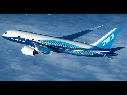 787-8 XP11 REVIEW! - смотреть онлайн на Hah Life