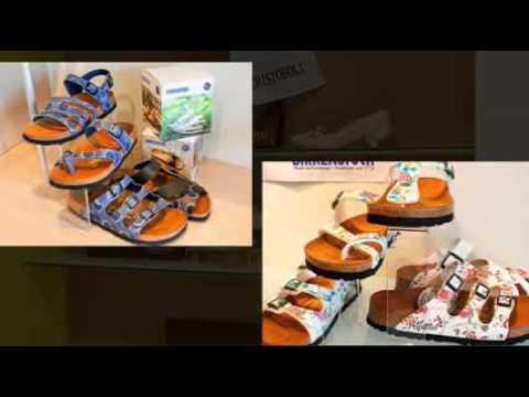 Moeilijke voeten ? Matton in Gent trendy en klassieke schoen