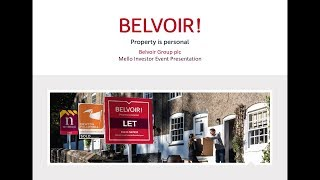 belvoir-group-blv-presentation-at-mello-november-2019-18-11-2019